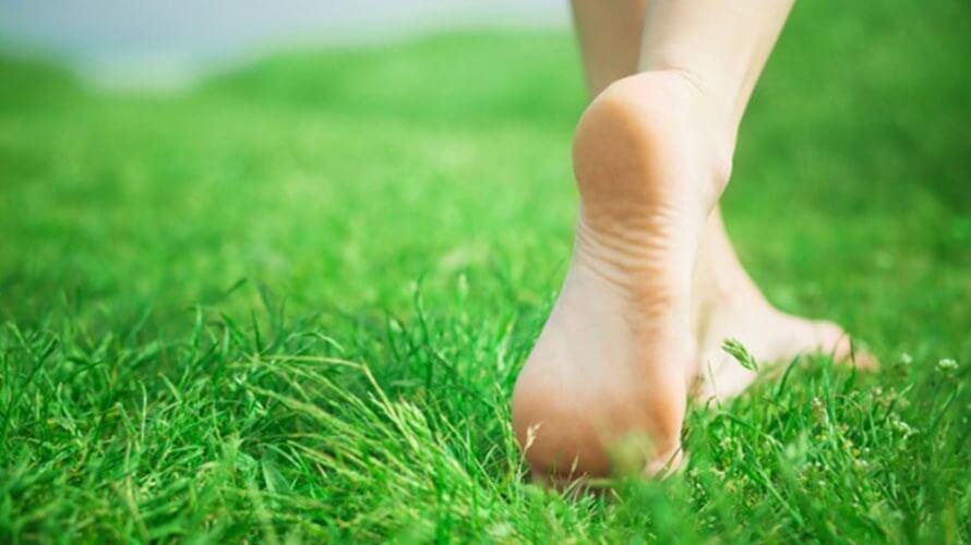 gljivice na nogama