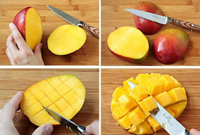 kako-narezati-mango