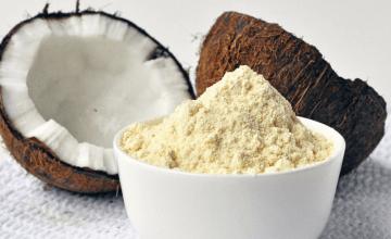 kokosovo-brasno