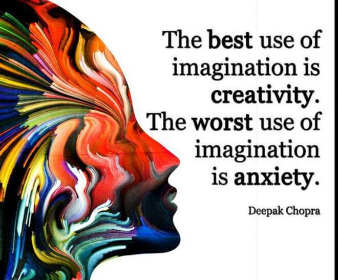 kreativnost-i-anksioznost