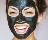 maska za mitesere
