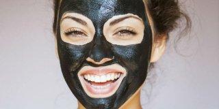 Maska za mitesere – uklonite mitesere prirodnim putem