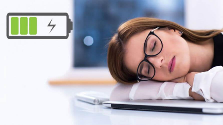 power-nap-na-poslu
