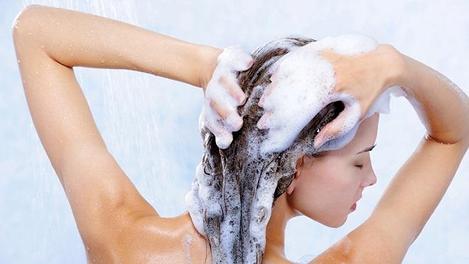 pranje-kose