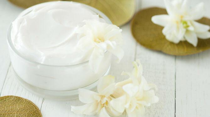 prirodna-kozmetika-konzervansi