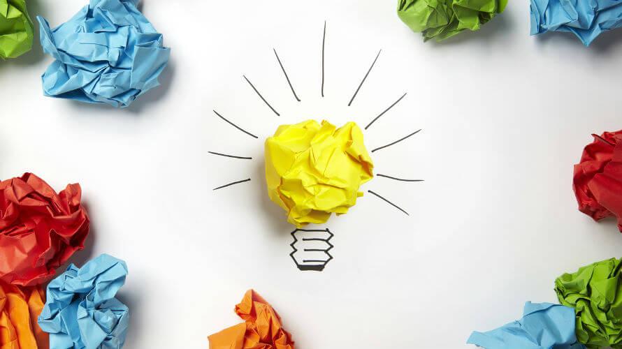 probuditi-kreativnost