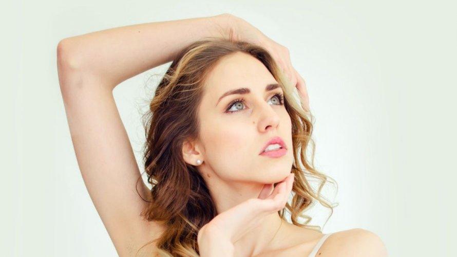 Radiofrekvencija lica i tijela