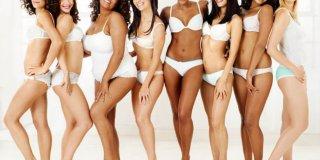 4 Smoothieja za lakše rješavanje masnoća s trbuha