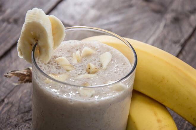 smoothie-banana-kruska