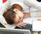Umor i iscrpljenost