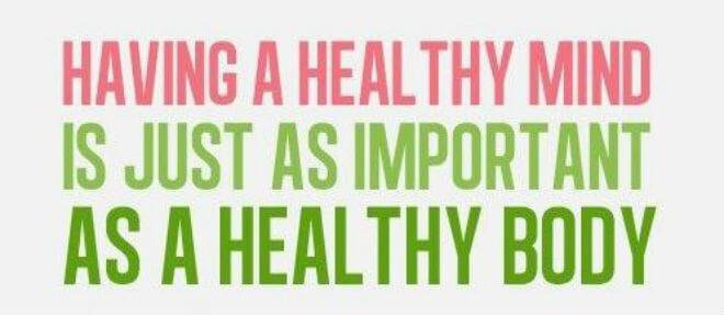 zdravo-tijelo