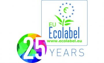 ENV_Ecolabel_25