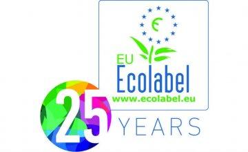 ENV_Ecolabel_25