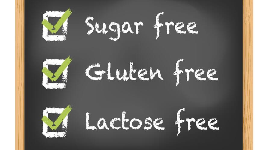 bez laktoze-glutena-secera
