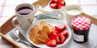 10 zdravih jutarnjih navika