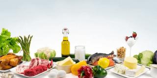 Lchf (low carb high fat) dijeta – kako izgleda, djeluje i za koga je dobra