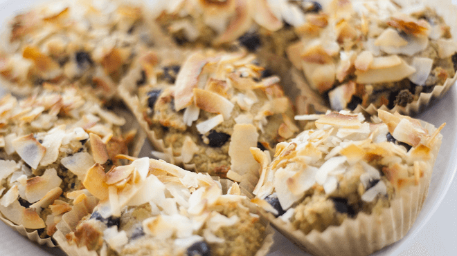 lchf-muffini