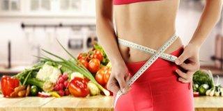 Leptin dijeta – zdravi put do vitkosti
