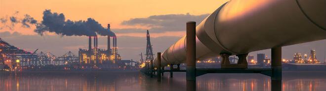 petrolejska-industrija