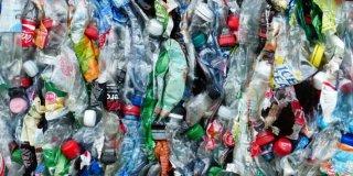 Plastika – zašto razmisliti prije nego ju koristite?