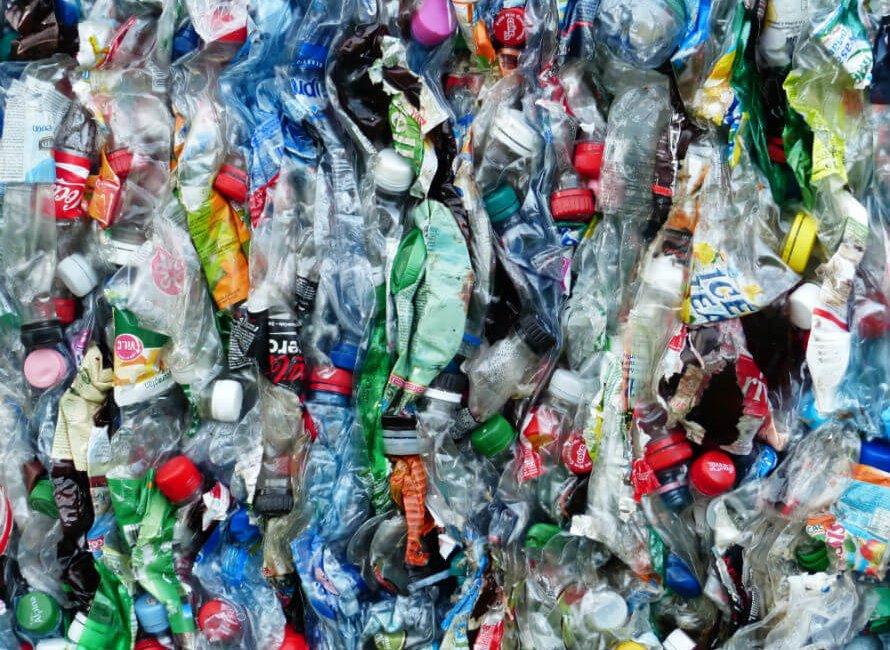 plasticne-boce