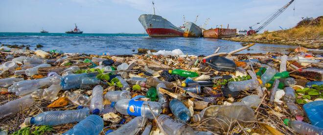 plastika-u-moru