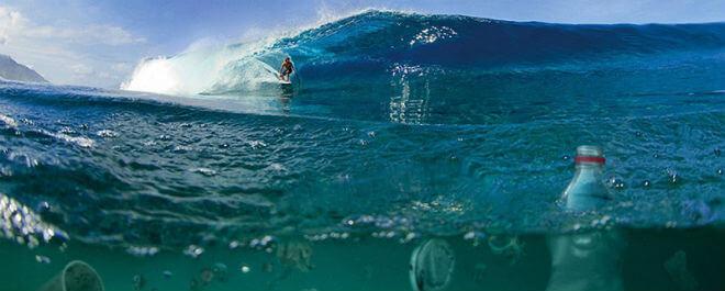 plastika-u-oceanu