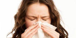 Polipi u nosu – uzroci, simptomi, liječenje i prirodni načini ublažavanja tegoba