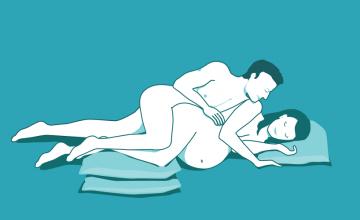 seksualne-poze-u-trudnoci