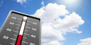 Sunčanica – simptomi, liječenje, sunčanica kod djece