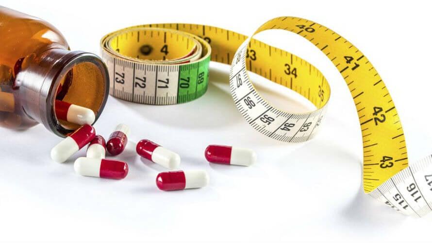 tablete za mršavljenje manhattan najbolje tablete za mršavljenje u ontariju