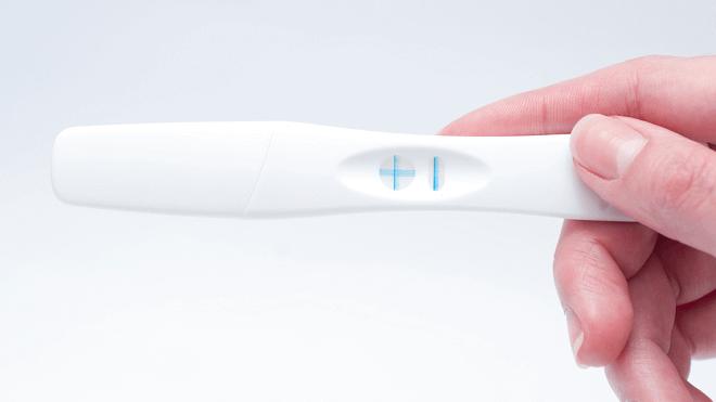 test-za-trudnocu