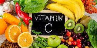 Važnost vitamina C u svakodnevnom životu