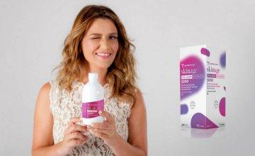Yasenka Skinage Collagen Advenced