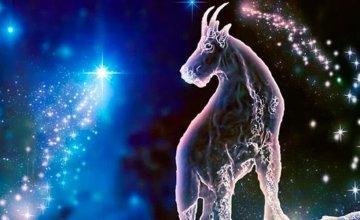 bik horoskop