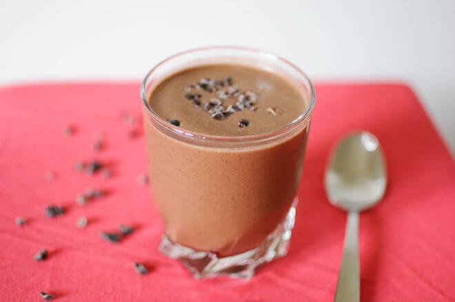 cokoladno-mlijeko