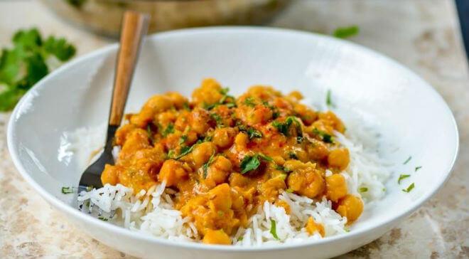 curry-od-slanutka