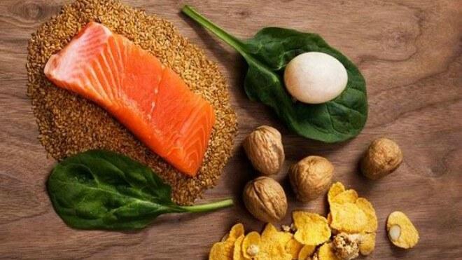 dijabetes_proteini