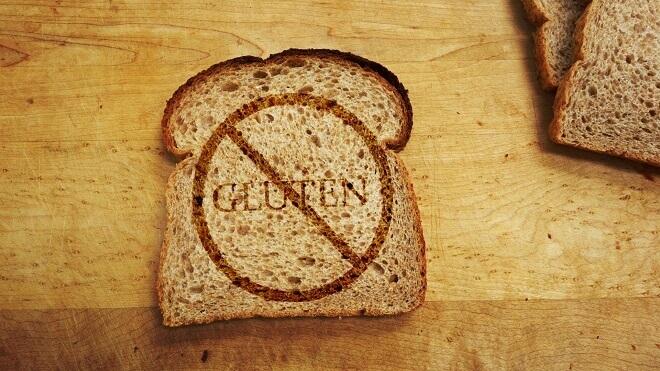 intolerancija-na-gluten