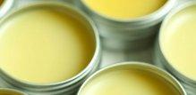 krema-za-oziljke-recept