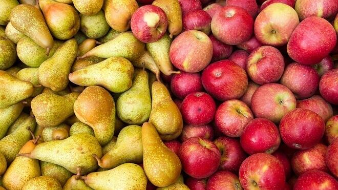 kruske-i-jabuke