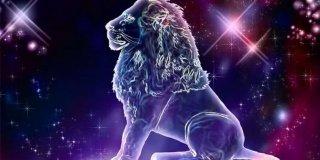 Lav (23.7.-22.8.) – opće karakteristike