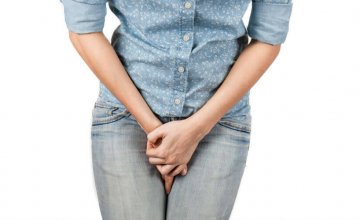 mokracna-infekcija-d-manoza