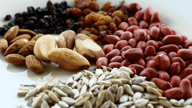 orasasti-plodovi-i-sjemenke