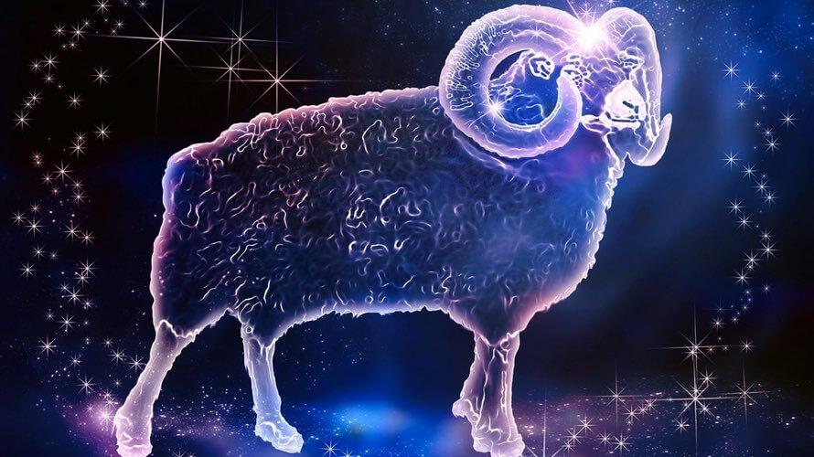 ovan horoskop