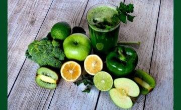 Prehrana za dijabetes
