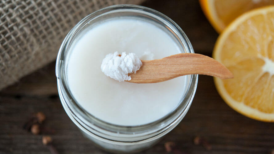 prirodni-dezodorans-recept