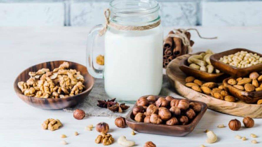 recepti-za-biljna-mlijeka