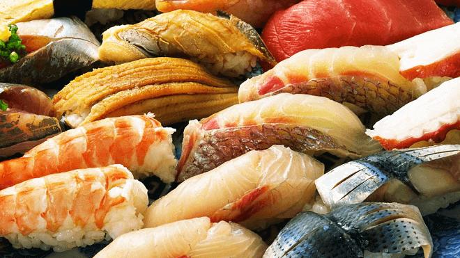 riblje-meso