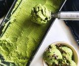 sladoled-od-avokada-2